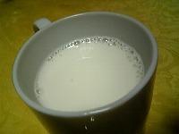Milkkudoux2