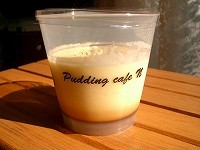 Puddingcafen01_1