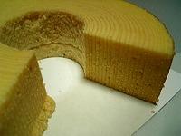 Baumkuchen2