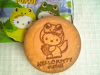 Hello_kitty02