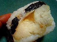 Sabasushi2
